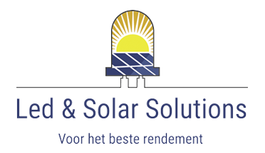 Led & Solar Solutions